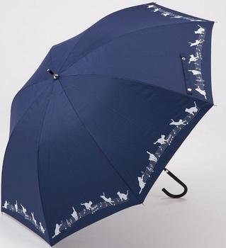 かいんず 日傘